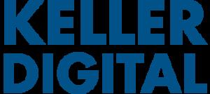 KellerDigital-logo