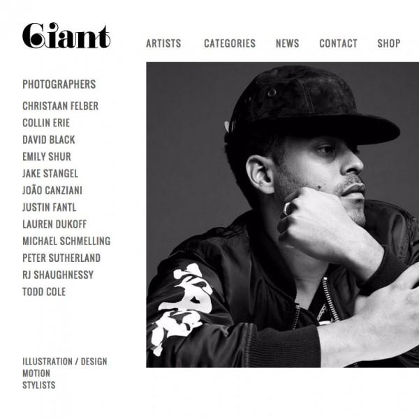 giantartists-2016