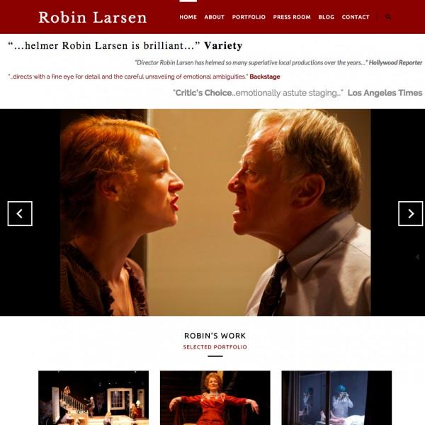 robinlarsen-full-2016